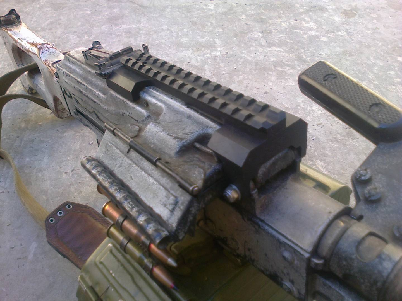 http://delta-force.ucoz.ua/_fr/7/5228595.jpg